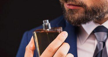 خوشبوترین عطر مردانه سال 2017
