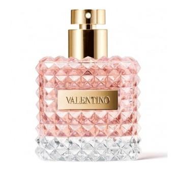 ولنتینو بهترین عطر زنانه