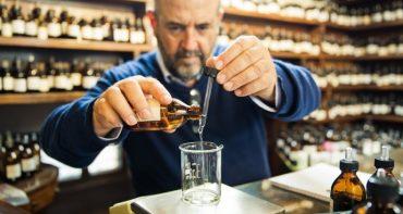 بیوگرافی لورنزو ویلورزی طراح عطر و ادکلن ایتالیایی