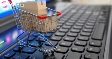 ایرانوس کامل ترین فروشگاه اینترنتی عطر و ادکلن