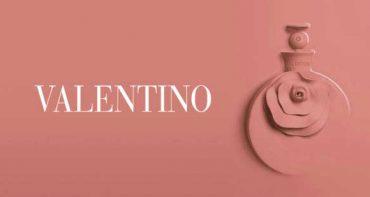 ولنتینو ، ستاره ای در دنیای مد از گذشته تا امروز