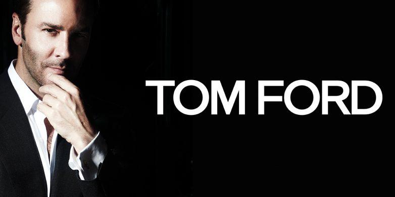 همه چیز درباره خوشبوترین عطر و ادکلن های تام فورد tom ford