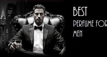 معرفی 10 ادکلن شیرین مردانه از 10 برند مختلف که با آن ها جذاب تر خواهید شد