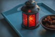 رفع تشنگی در ماه رمضان و توصیه هایی برای این ماه