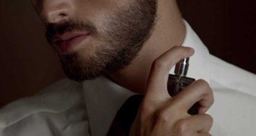 معرفی شش عطر مردانه شیک برای آقایان خوش سلیقه