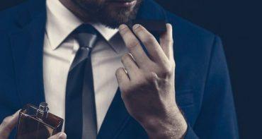بهترین ادکلن های مردانه 2019 برای آقایان خوش سلیقه