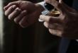 معرفی ۷ عطر لاگوست مردانه برای آقایانی که میخواهند خاص باشند