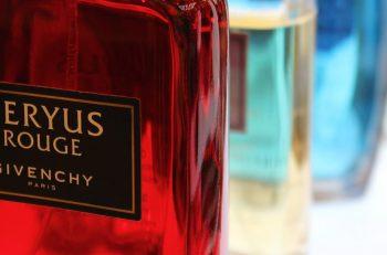 عطر اگزریوس