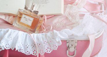 معرفی 5 عطر دیور زنانه
