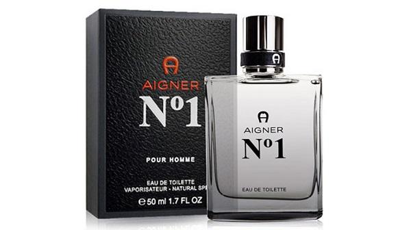 معرفی 5 عطر مردانه اگنر خوشبو