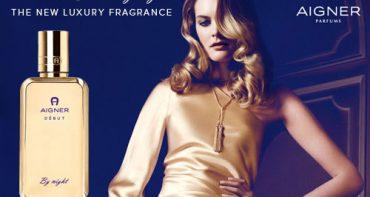 معرفی 5 عطر زنانه اگنر با قیمت ارزان و کیفیت بالا