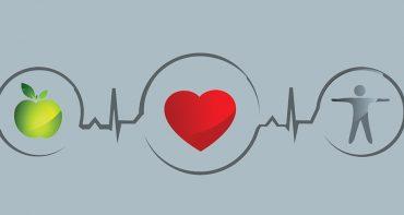 11 اشتباه در رعایت بهداشت فردی که در طول روز انجام می دهید