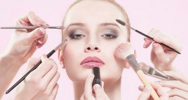 نکات آرایشی موثر بر زیبایی که حتما باید بدانید
