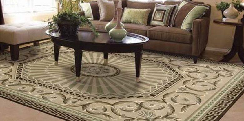 هنگام خرید فرش به چه نکاتی دقت کنیم؟