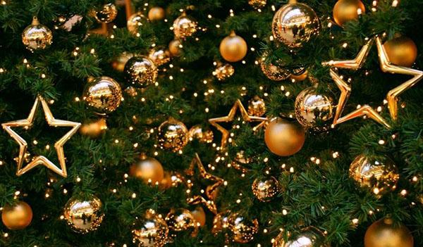 جشن کریسمس و دانستنی های جذاب آن