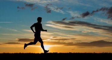 فواید دویدن در سلامتی بدن و بهبود زندگی