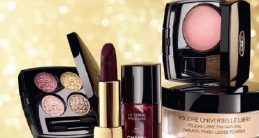 لیست محصولات آرایشی که برای زیبایی صورت نیاز دارید