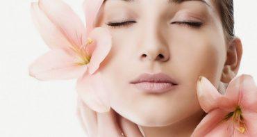 آشنایی با غذا های موثر بر تولید کلاژن و زیبایی پوست