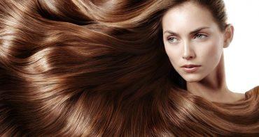 طرز تهیه چند نوع نرم کننده طبیعی عالی برای مو