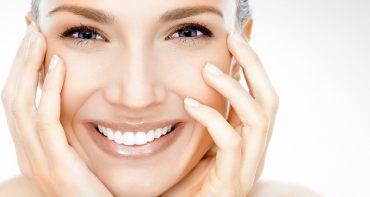تقویت پوست و روش های درمانی مناسب برای طراوت و زیبایی