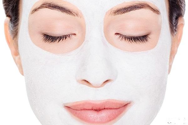 تکنیک هایی برای کاهش زمان آرایش