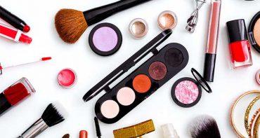 تکنیک های آرایشی برای جلوه دادن زیبایی بدون آرایش