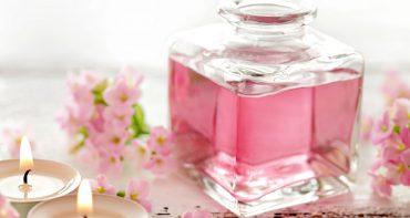 perfumes wallpaper hd