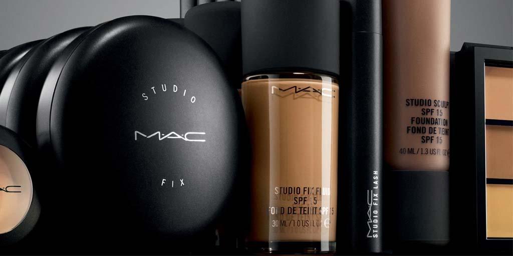 محصولات مک Mac