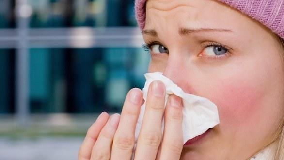 با این ۸ روش از سرماخوردگی جلوگیری کنید