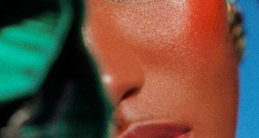 آرایش نئونی