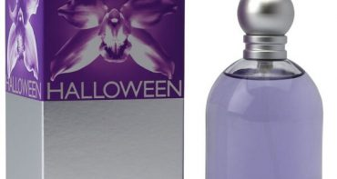 خسوس دل پوزو مدل Halloween