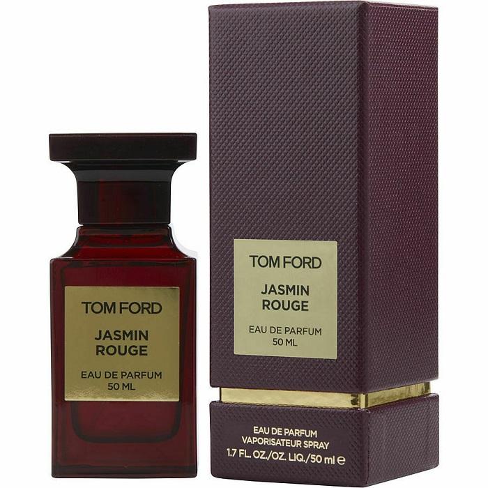 عطر زنانه تام فورد