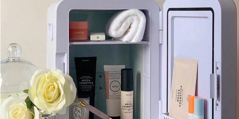 راهنمای خرید محصولات پوستی