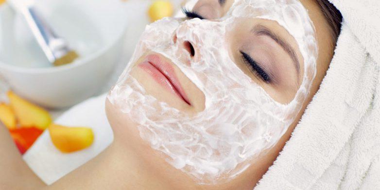 تا عید نوروز ۹۹ پوستی شاداب داشته باشید پاکسازی پوست سریع در خانه