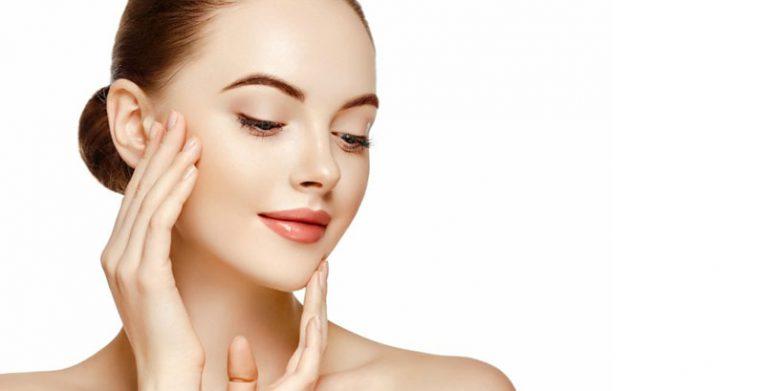 کدام محصولات به پوست شما شادابی بیشتری می بخشد؟