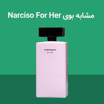 خرید عطر فراگرنس وورد ردریگز